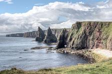 aka-Scotland-2016-07-08__D5X4127_9_8R.jpg