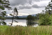 aka-Scotland-2016-07-09__D5X4526_7_8.jpg