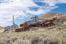 aka-Western-USA-2016-08-30__D5X7531.jpg