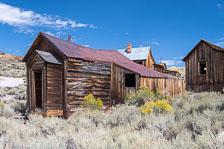aka-Western-USA-2016-08-30__D5X7536.jpg