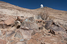 aka-Atacama-2016-12-24__D5X5574.jpg