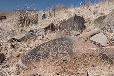 aka-Atacama-2016-12-24__D5X5592.jpg