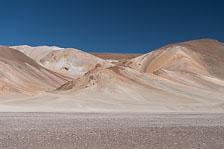 aka-Atacama-2016-12-28__D5X6188.jpg