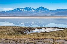 aka-Atacama-2016-12-29__D5X6501.jpg