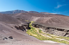 aka-Atacama-2016-12-29__D5X6510.jpg