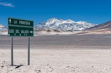 aka-Atacama-2016-12-29__D5X6657.jpg