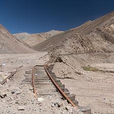 aka-Atacama-2016-12-29__D5X6666.jpg