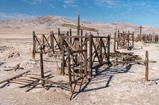 aka-Atacama-2017-01-02__D5X7192.jpg