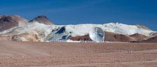 aka-Atacama-2017-01-03__D5X7347.jpg