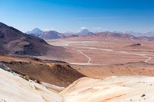 aka-Atacama-2017-01-03__D5X7443.jpg