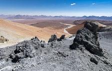 aka-Atacama-2017-01-03__D5X7482.jpg