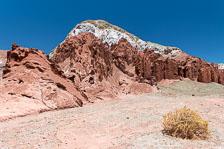 aka-Atacama-2017-01-04__D5X7759.jpg