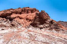 aka-Atacama-2017-01-04__D5X7805_6_7.jpg