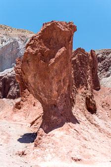 aka-Atacama-2017-01-04__D5X7926.jpg