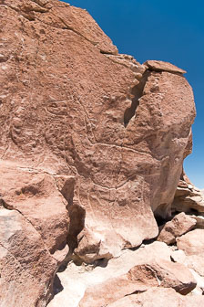 aka-Atacama-2017-01-04__D5X8019.jpg