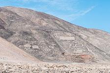 aka-Atacama-2017-01-06__D5X9137.jpg