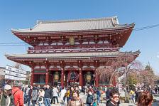 aka-Japan-2017-03-22__D5X9659.jpg