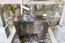aka-Japan-2017-03-24__D5X0817.jpg