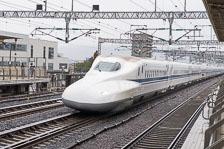 aka-Japan-2017-03-26__D5X1124.jpg