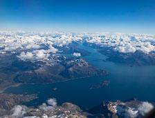 aka-Patagonia-2018-03-09_RUSW2462.jpg