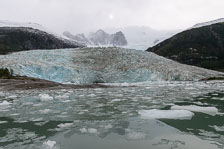 aka-Patagonia-2018-03-15__D5X2963.jpg
