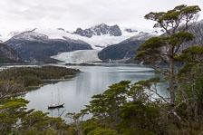 aka-Patagonia-2018-03-15__D5X3254.jpg