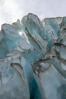 aka-Patagonia-2018-03-15__D8X0733.jpg