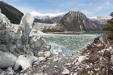 aka-Patagonia-2018-03-15__D8X0747.jpg