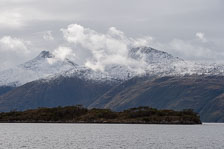 aka-Patagonia-2018-03-16__D5X3433.jpg