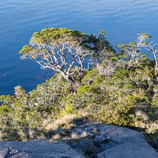 aka-Patagonia-2018-03-20__D5X4400.jpg