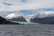 aka-Patagonia-2018-03-24__D5X6010.jpg