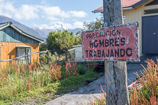 aka-Patagonia-2018-03-27__D5X7678.jpg