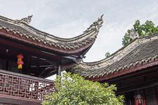 aka-China-2018-07-01__D5X2265.jpg