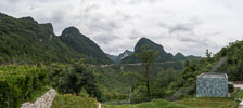 aka-China-2018-07-04__D5X2787-Pano-Edit.jpg
