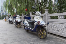 aka-China-2018-07-04__D5X2954.jpg