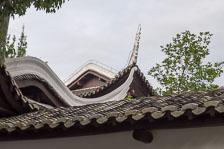 aka-China-2018-07-04__D5X3016.jpg