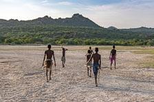 aka-Tanzania-2019-02-09__D5X7437.jpg