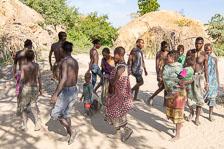 aka-Tanzania-2019-02-09__D5X7556.jpg
