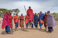 aka-Tanzania-2019-02-11__D5X8496.jpg