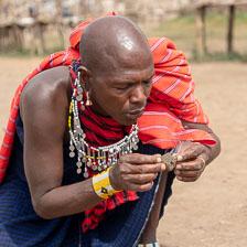 aka-Tanzania-2019-02-11__D5X8587.jpg
