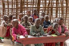 aka-Tanzania-2019-02-11__D5X8622.jpg