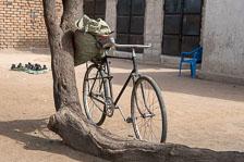 aka-Tanzania-2019-02-17__D5X1669.jpg