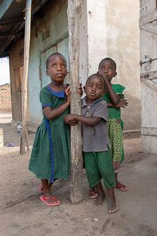 aka-Tanzania-2019-02-17__D5X1672.jpg