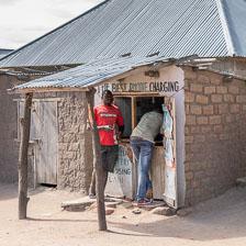 aka-Tanzania-2019-02-17__D5X1674.jpg