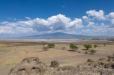 aka-Tanzania-2019-02-19__D5X2144.jpg