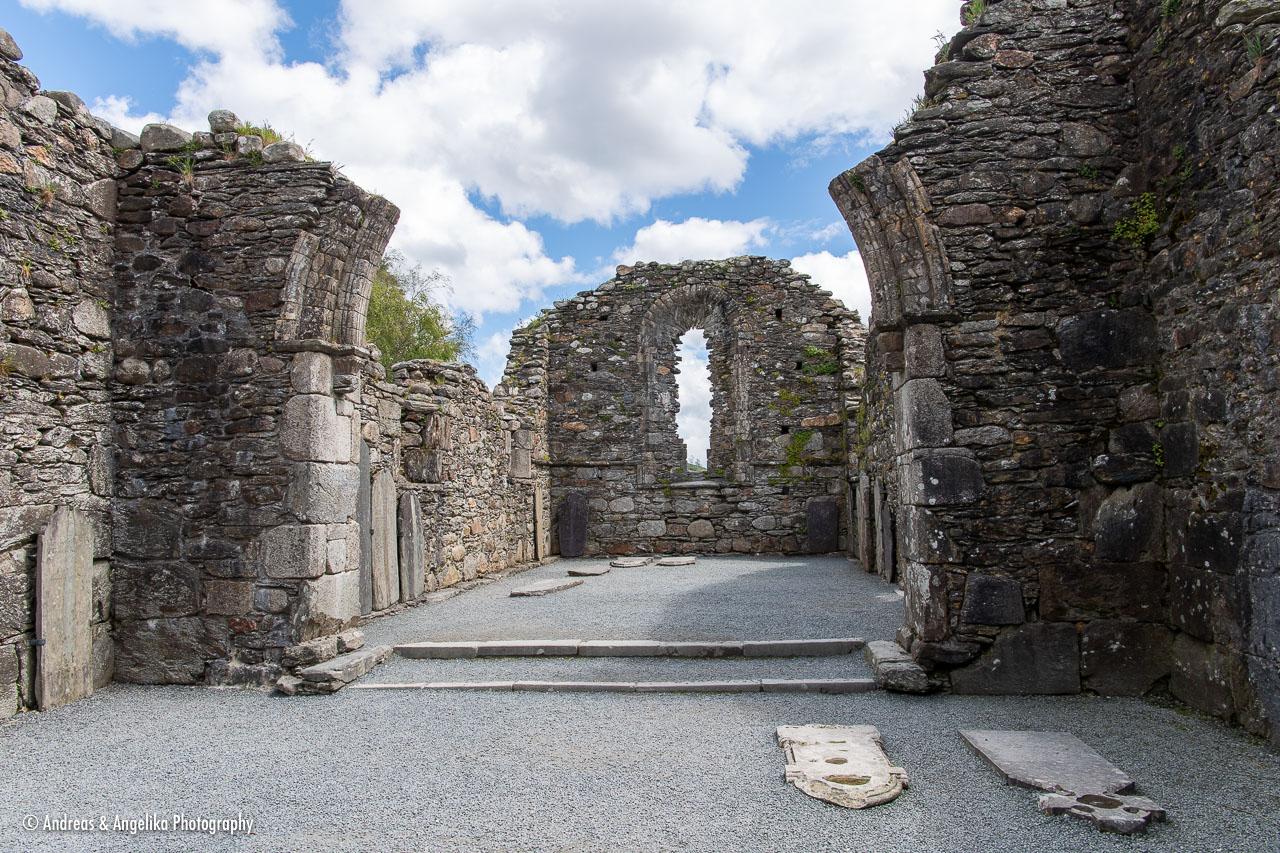 aka-Ireland-2019-06-06__D5X3415.jpg