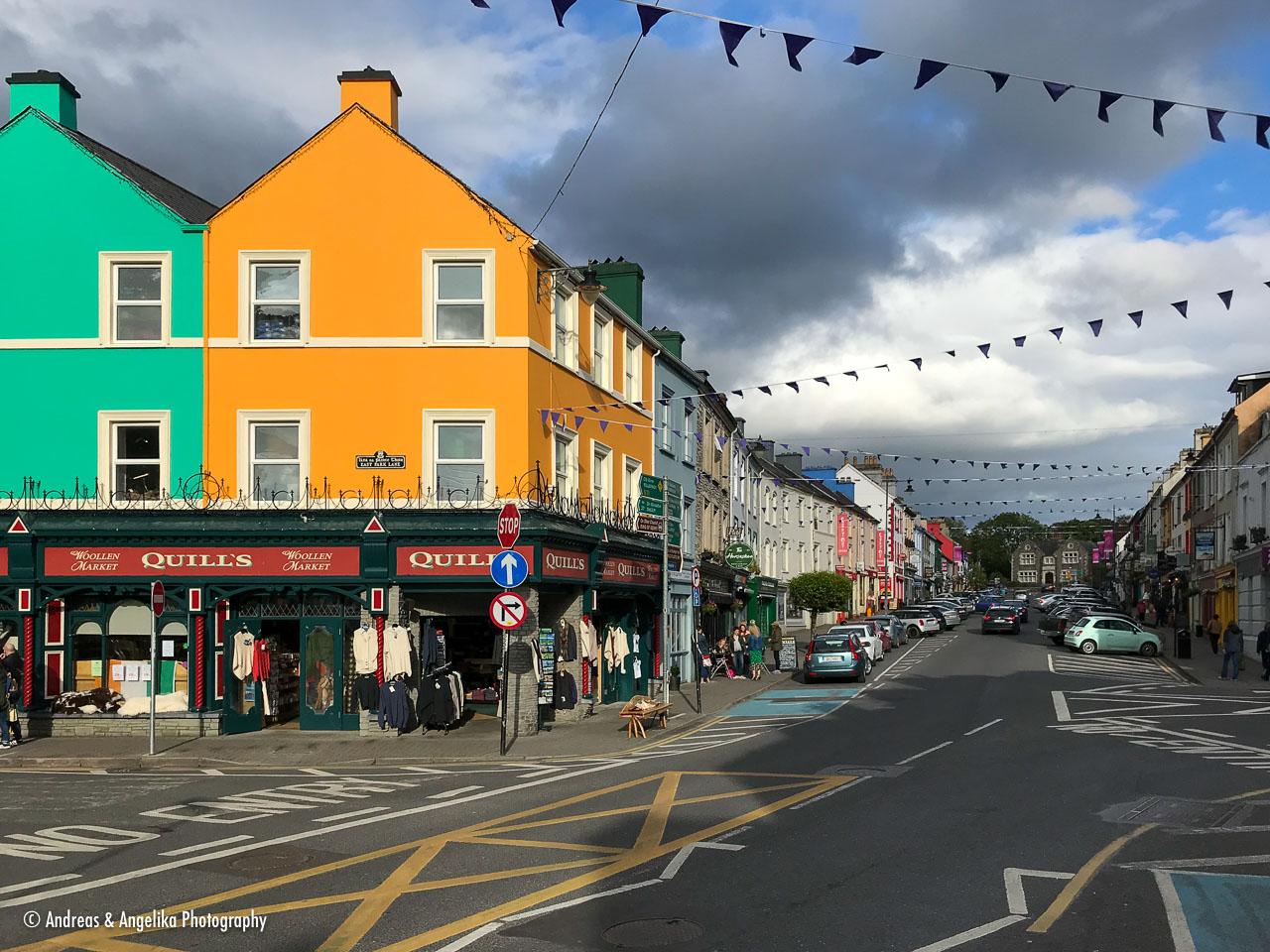 aka-Ireland-2019-06-08_IMG_3113.jpg