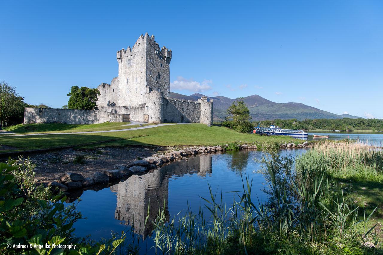 aka-Ireland-2019-06-10__D5X4451-Edit.jpg