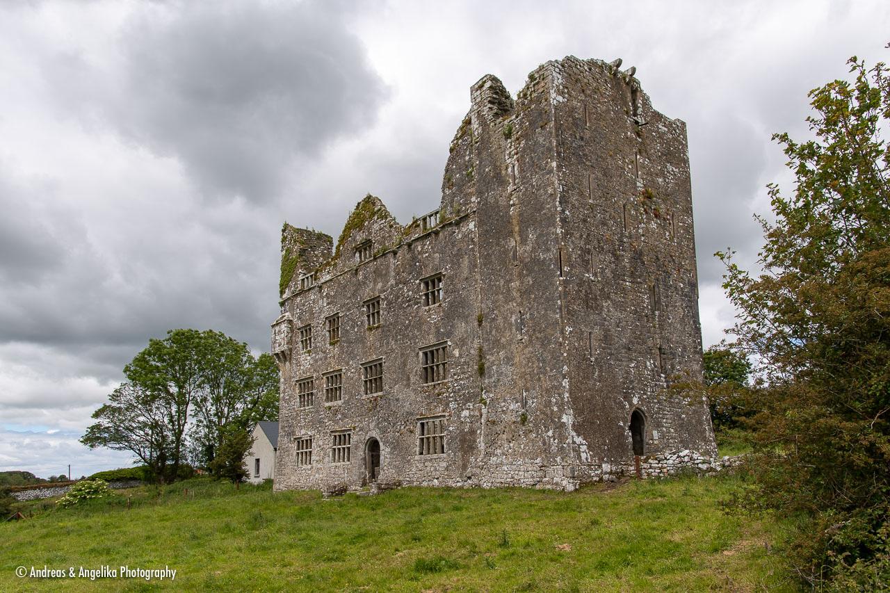 aka-Ireland-2019-06-11__D5X5044.jpg