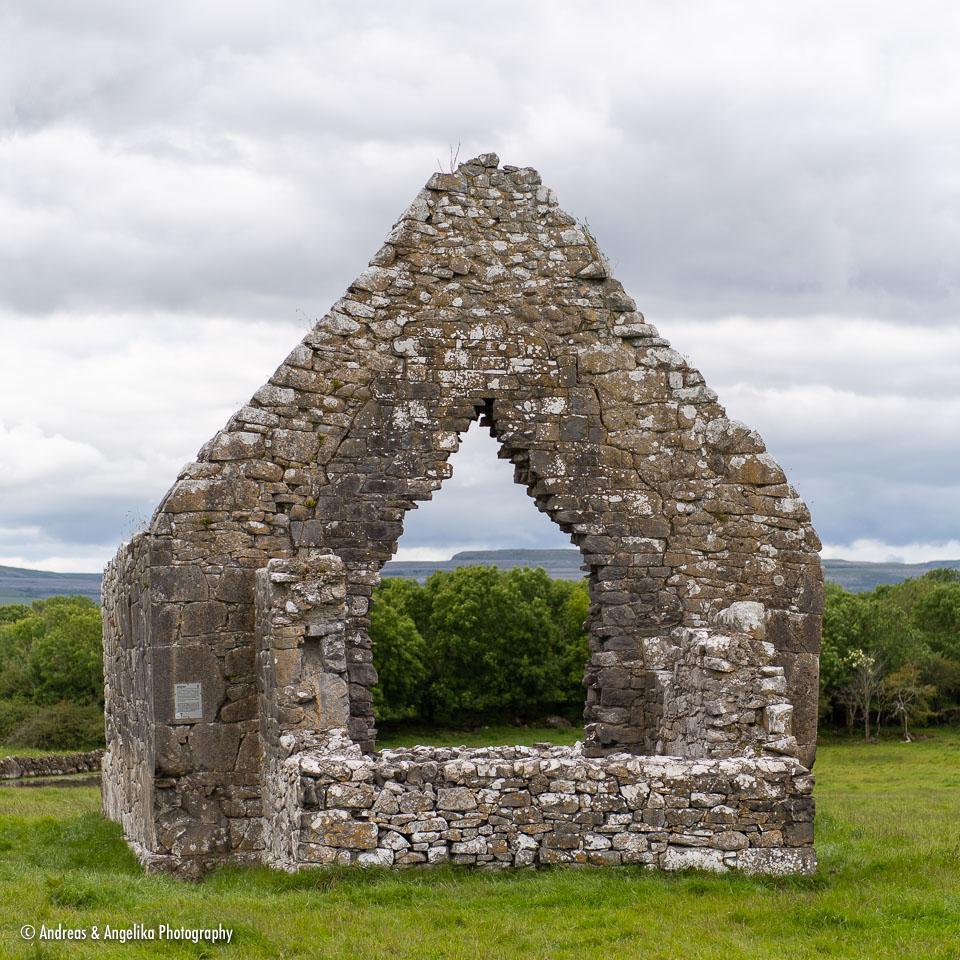 aka-Ireland-2019-06-11__D5X5055.jpg